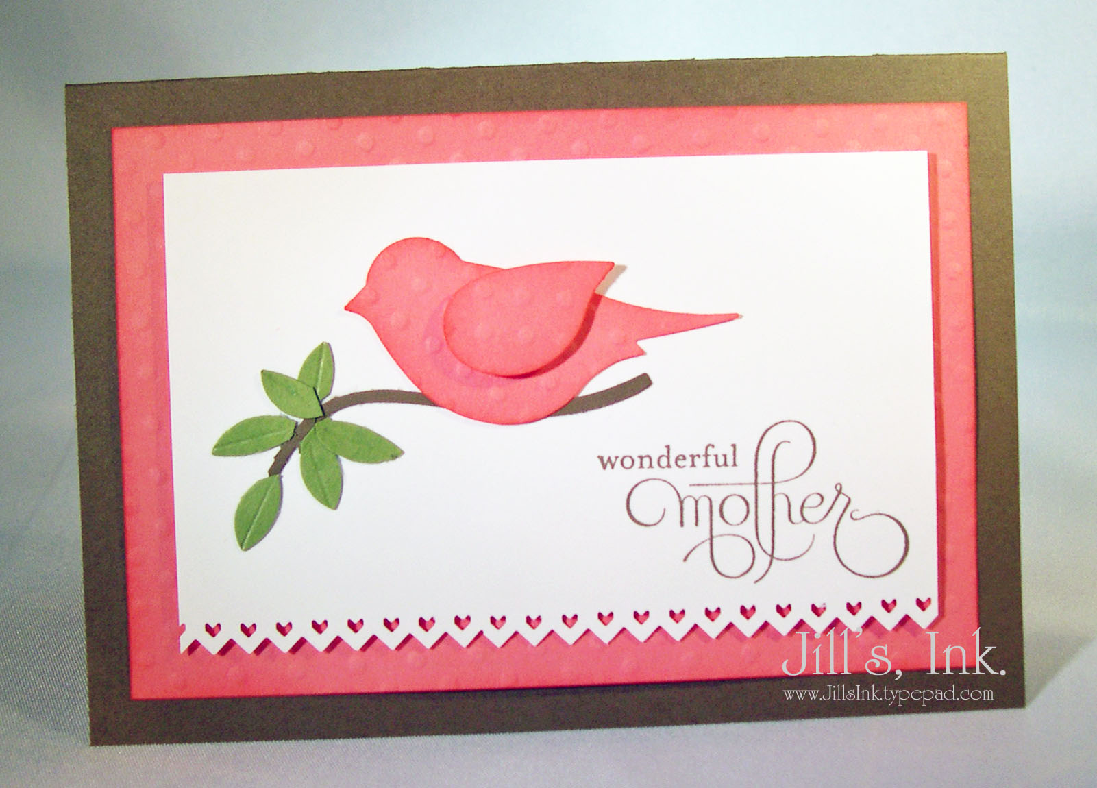 Two-Step Bird Cards_edited-1