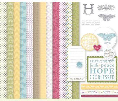Strength_Hope_Digital Kit Images