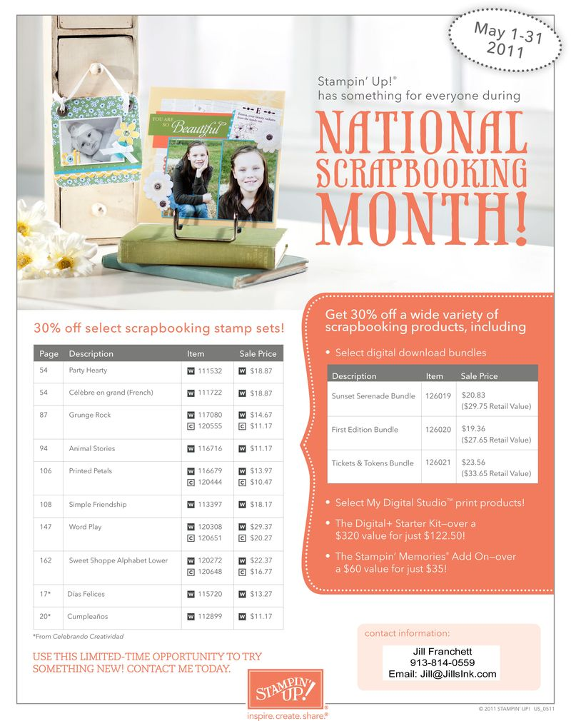 NatScrapMonth_Flyer_May2011_US