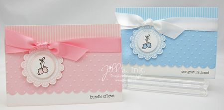 Baby Bundle Cards 005