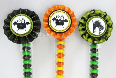 mms halloween treats 002 - Halloween Treat Holders