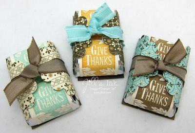 Thanksgiving Nugget Favors 003