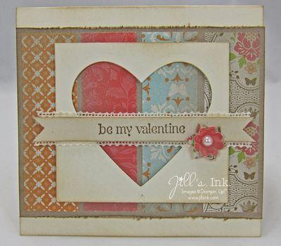 Everyday Enchantment Valentine 004
