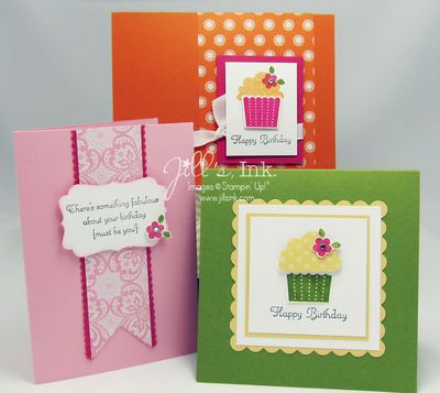 SSOMC April Cards 011