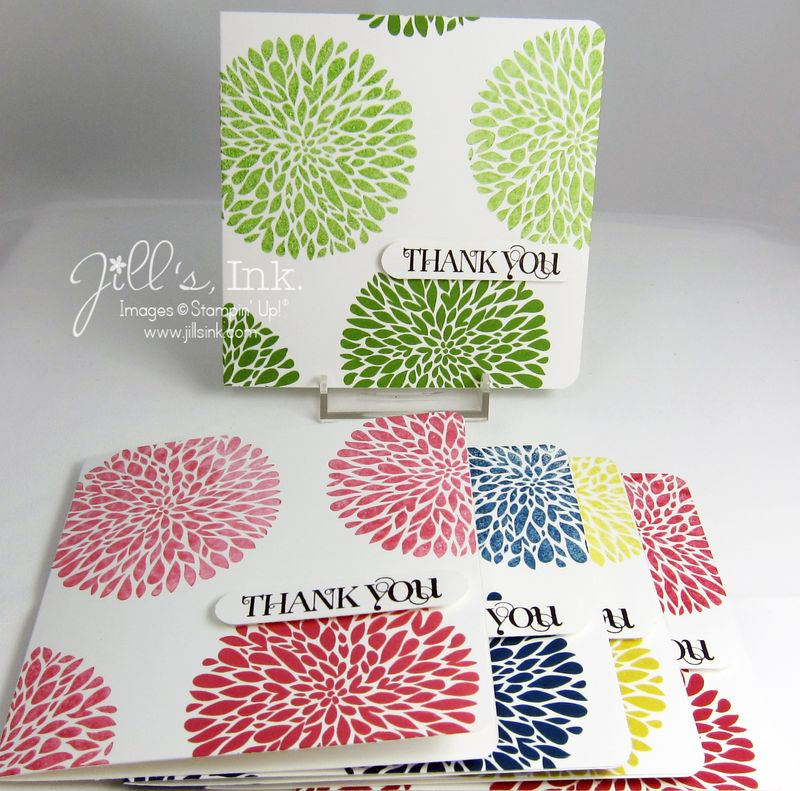 June Thank You Cards 012