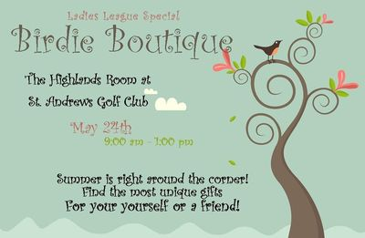 Summer Birdie Boutique Handout(3)
