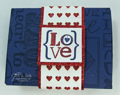 It's a Wrap Valentines 006 copy