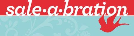 SAB Image 2012 for blog post