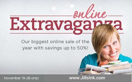 Extravaganza_shopnow_GraphicAd_JillsInk copy