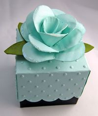 Bridal Shower Favor 001