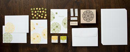 Project Kit 2012