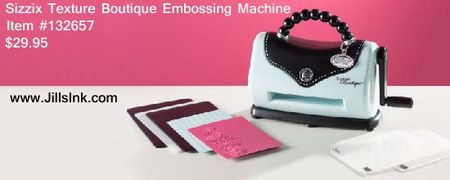 Texture Boutique Image copy