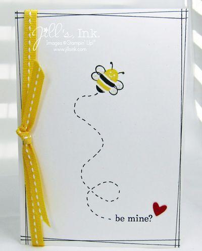 Spring Sampler Valentine 009