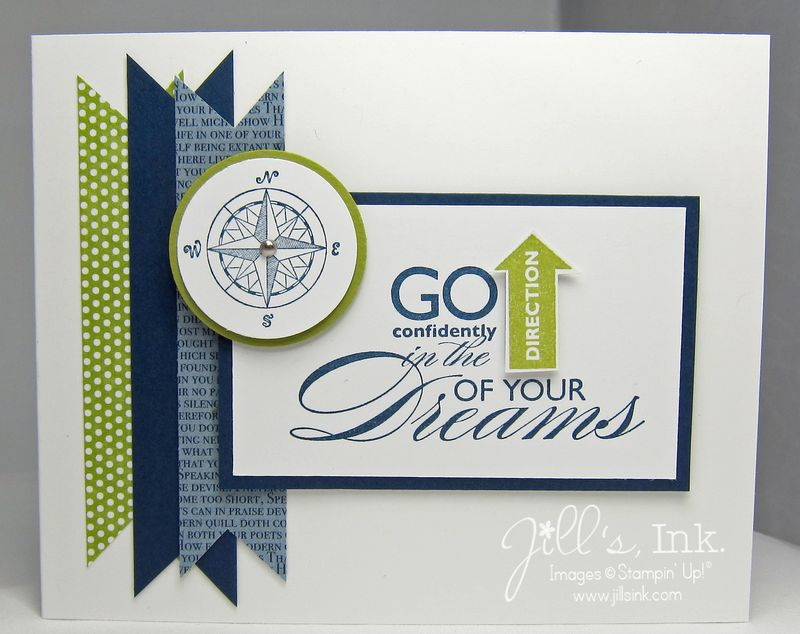 Word Play Graduation Card CC02 rev