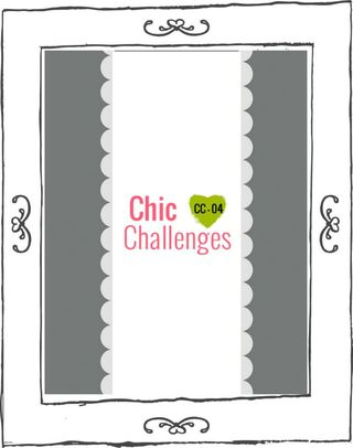 CC04 Sketch Image