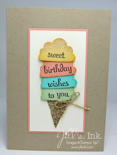 Fabulous Phrases Birthday Card