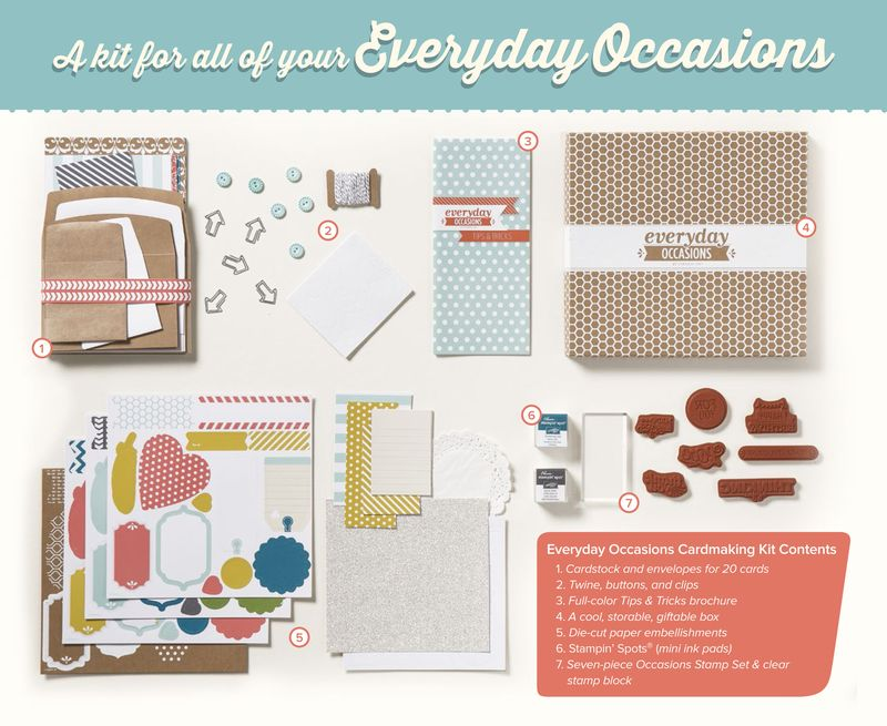 EverydayOccasions Blog Image