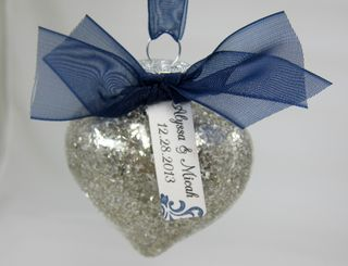 Alyssa's Wedding Favors 005