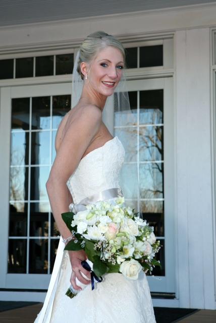 Alyssa's Wedding IMG_9183w