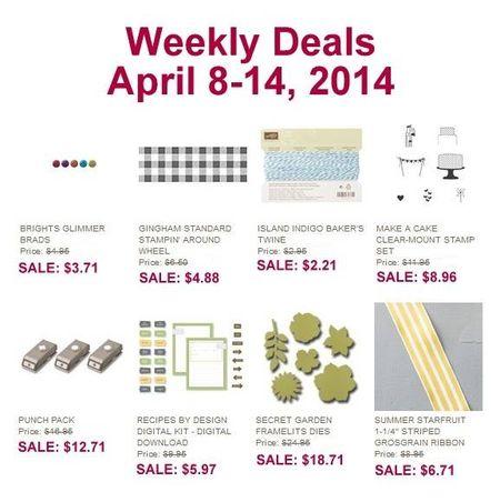 Weekly-Deals-April-8th