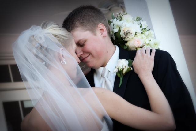 Alyssa's Wedding IMG_0780aw
