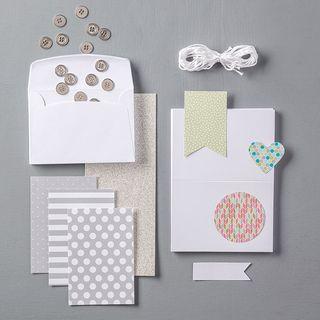 Happenings Simply Created Kit Image