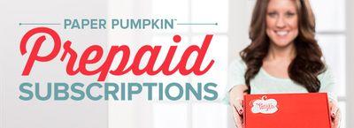Paper Pumpkin Header Image