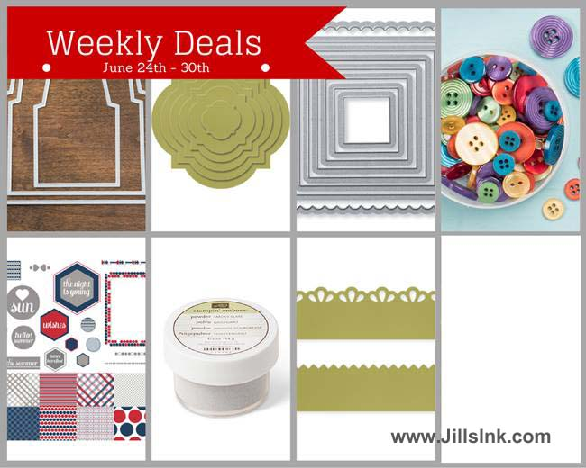 Weeklydeals June24 copy