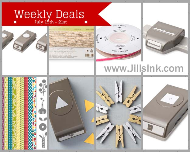 Weekly-Deal-July-15-2014 copy
