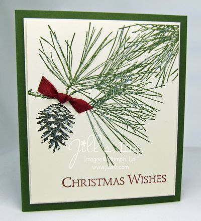 Ornamental Pine MnT Card2