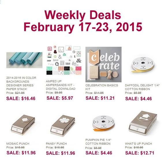 Weekly-dealsfeb-17th