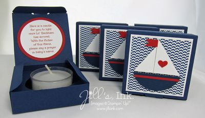 Baby Shower Favors 004