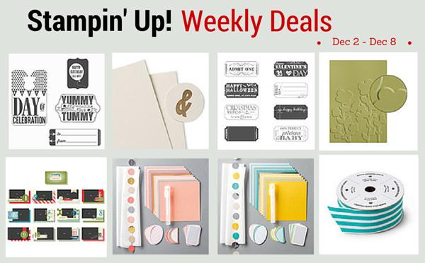 Weekly-Dealsdec2