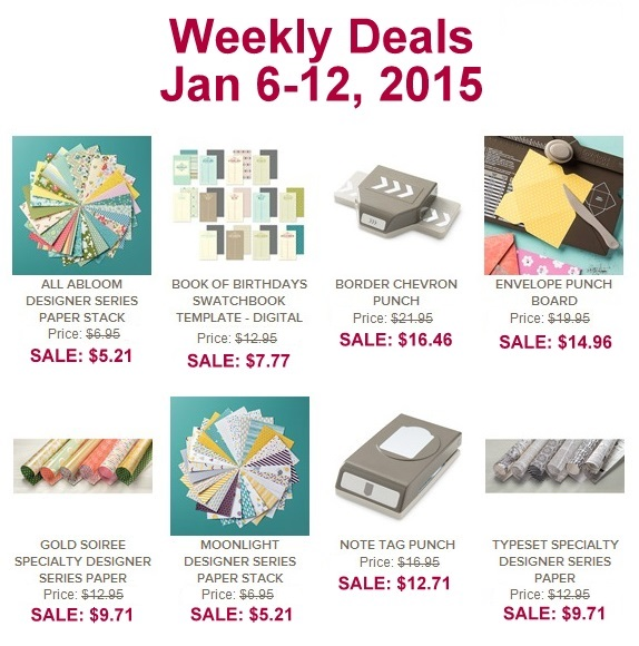 WeeklyDeals_Jan5_US