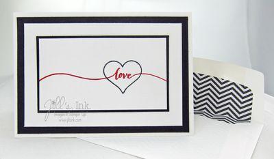 Hello Life Valentine 003