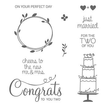 Your Perfect Day Image