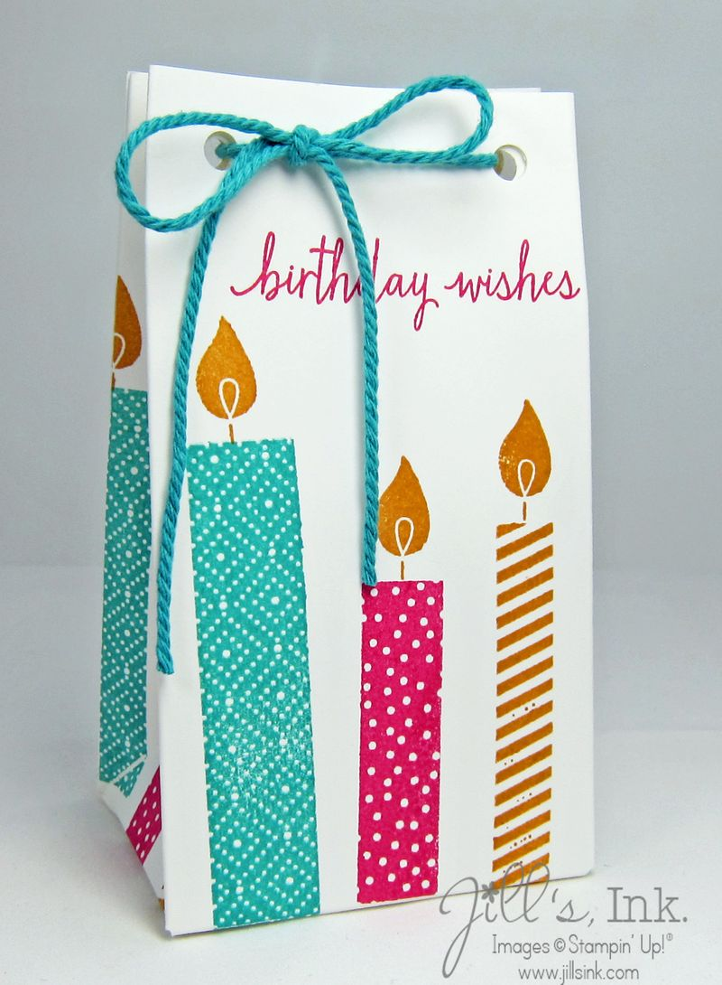 Build a Birthday Gift Box 004