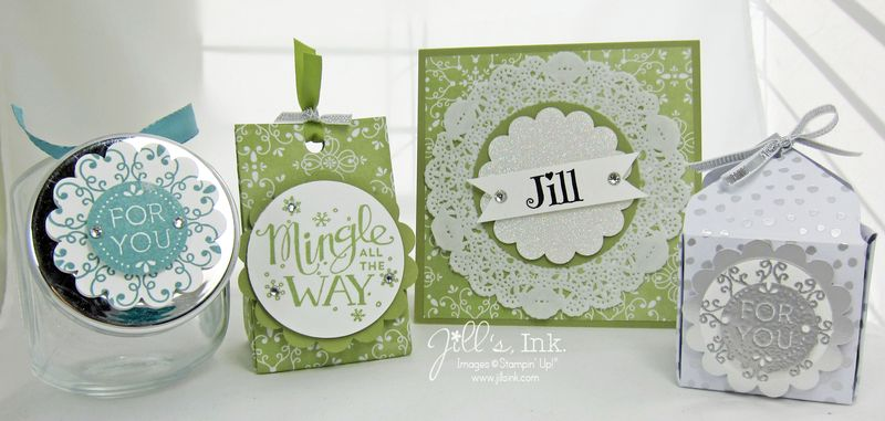 Chic n Scratch Retreat Pillow Gifts 005