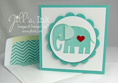Baby Shower Gift Card2