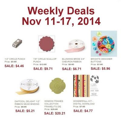 WeeklyDeals_Nov11_US